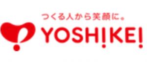 ヨシケイの冷凍弁当の注文先について